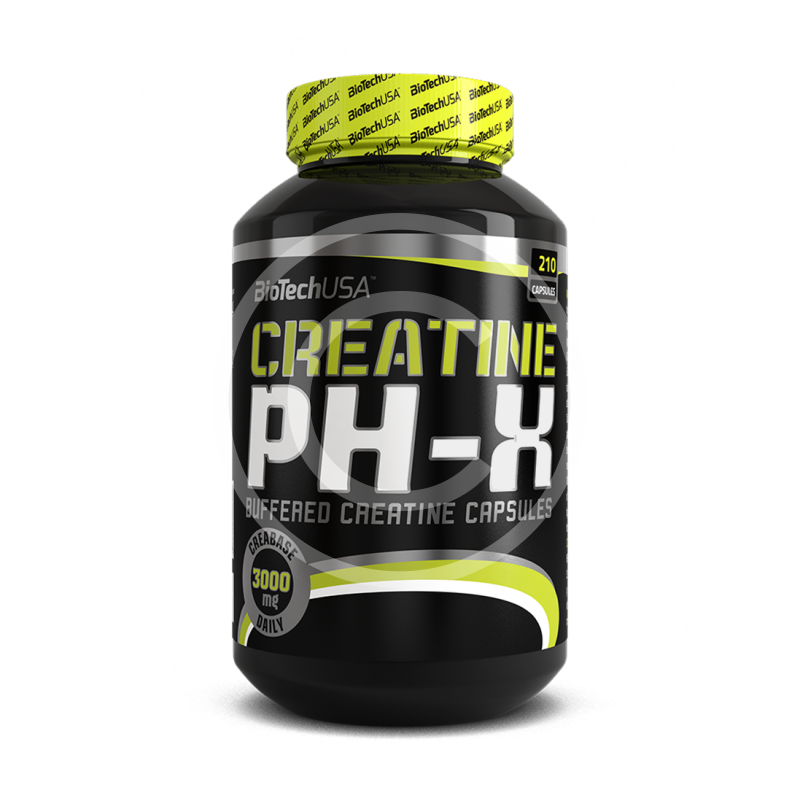 18 Top Sports Supplements