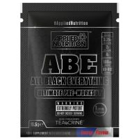 Applied Nutrition ABE – Pre Workout 30 Servings