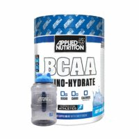 Applied Nutrition BCAA Amino Hydrate 32 servings