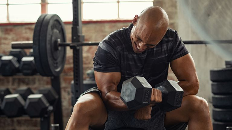 Pre-Workout Supplements: Good or Bad? And Do You Need Them?